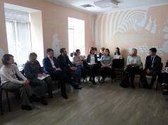 Європейський проект розвитку соціального підприємництва стартує в Україні