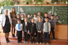 Фонду Ігоря Палиці «Тільки разом» – сім років!