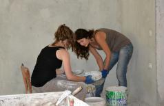 Яким є волонтерство по-українськи?
