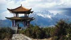 Китай розвиває соцальні підприємства та онлайн-філантропію