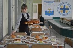 Благодійна їдальня: набагато більше, ніж гарячий обід