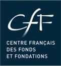 Запрошуємо на зустріч корпоративних фондів у Франції