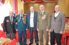 Свято, що об'єднує мільйони українців