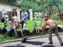 Благодійний фонд Віктора Матчука надав перші гранти