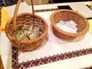 У США збирають гроші на Євромайдан, у Європі - шукають майно прихильників Януковича