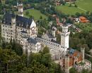 Німецькі меценати реанімують пам'ятки старовини