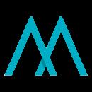Mavericks Agency розповідає про те, як і для чого допомогла створити Карту благодійності