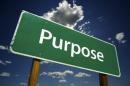 Відкрита реєєстрація на онлайн-курс з ефективної благодійності Giving with Purpose