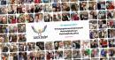 5 вересня відбудеться шоста хвиля  всеукраїнського флешмобу #letshelpbabusya