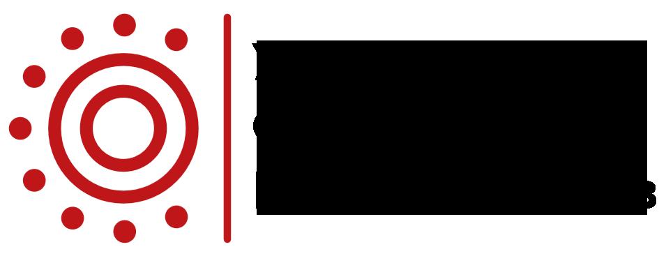 Logo Український форум благодійників