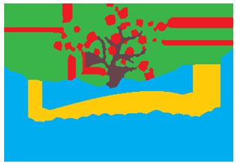 Міжнародний благодійний фонд «Україно! Я за тебе!»