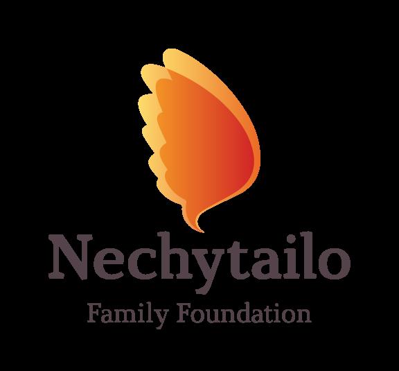 Благодійна організація «Фонд родини Нечитайло»