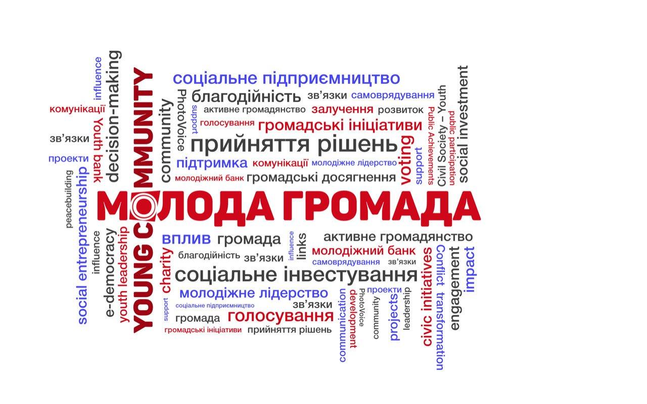 /members/mizhnarodnyj-blagodijnyj-fond-ukrayinskyj-zhinochyj-fond/