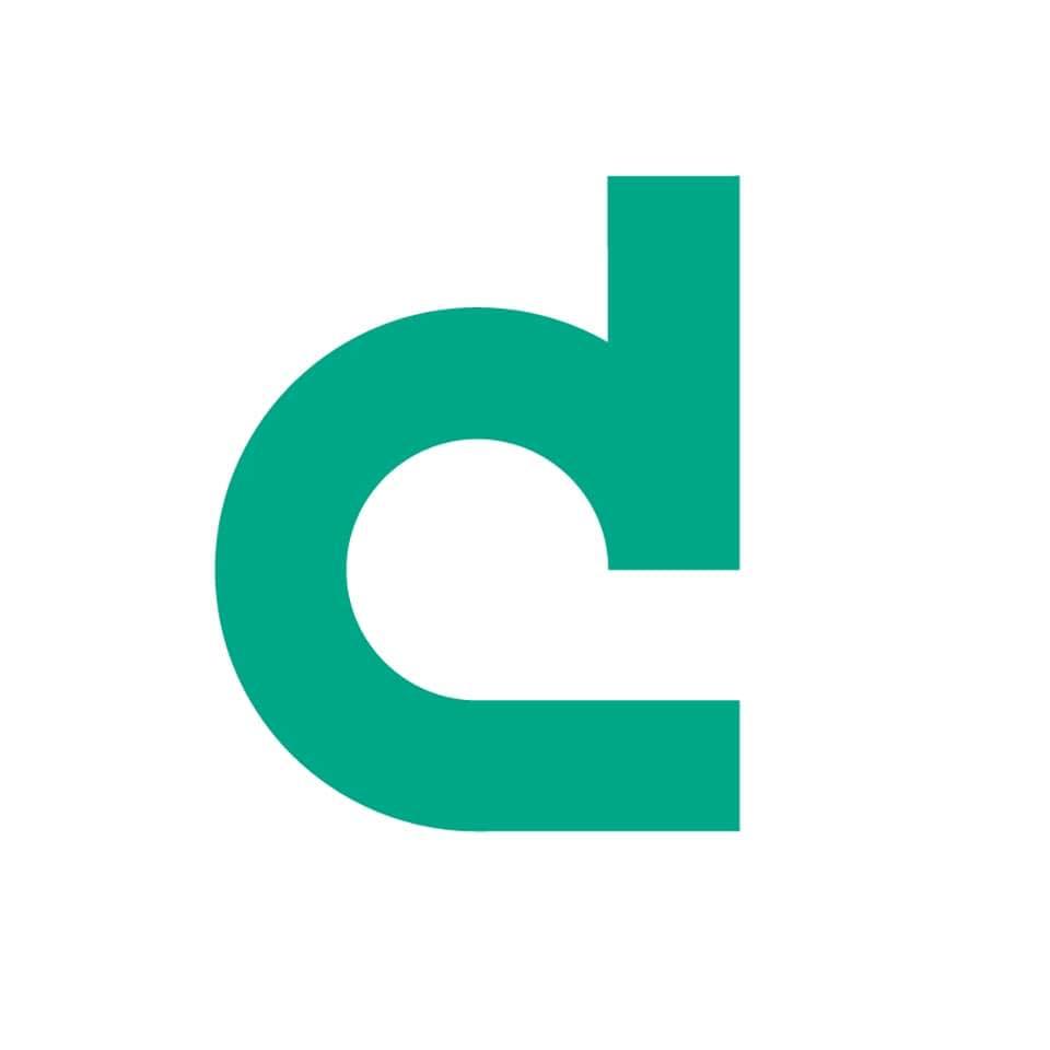 Логотип Фармацевтична компанія