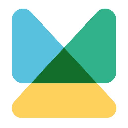 Логотип Громадська спілка