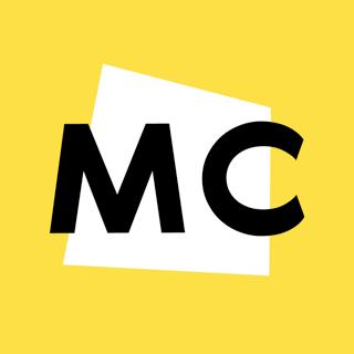 Логотип MC.today