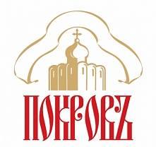 Логотип Фонд Вадима Новинського