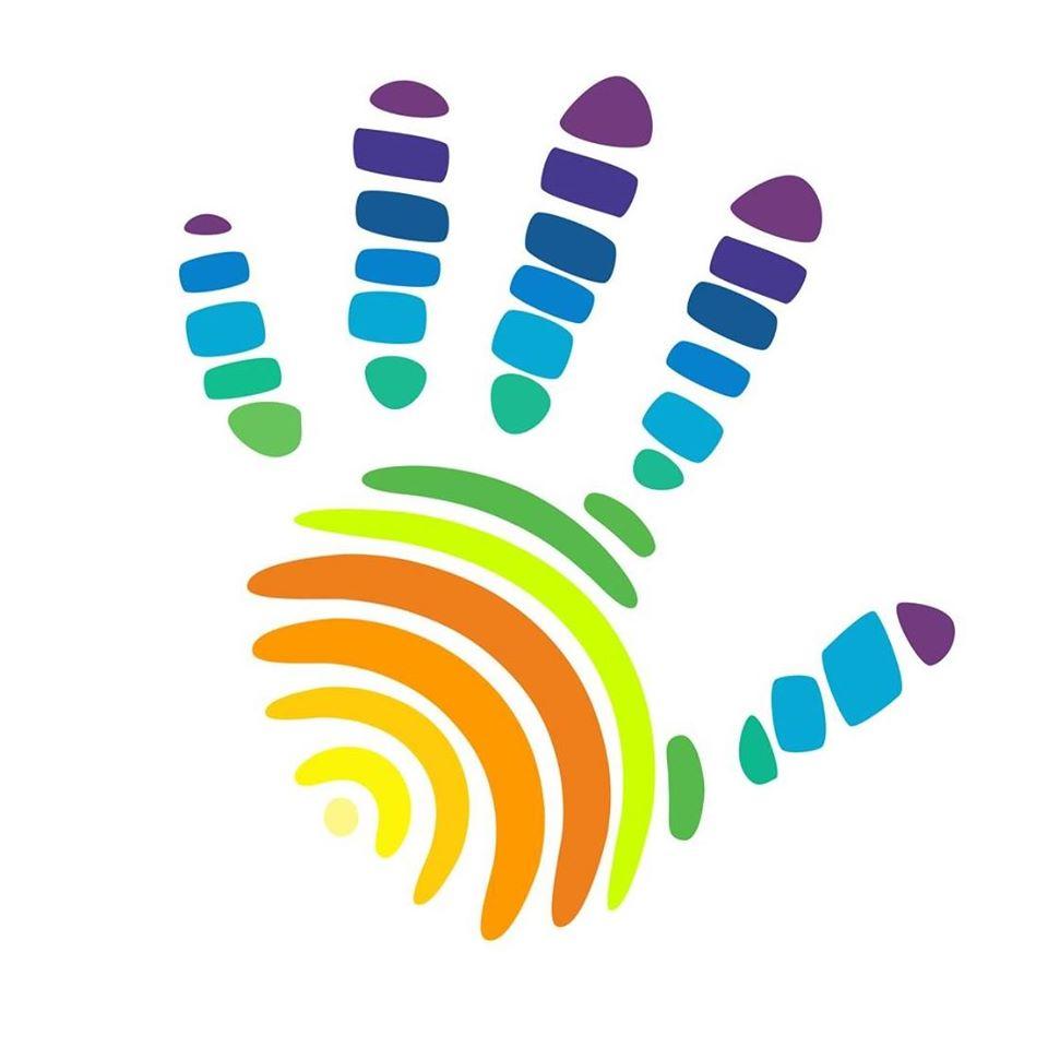 Логотип БФ