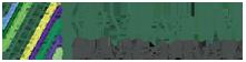 Логотип БО