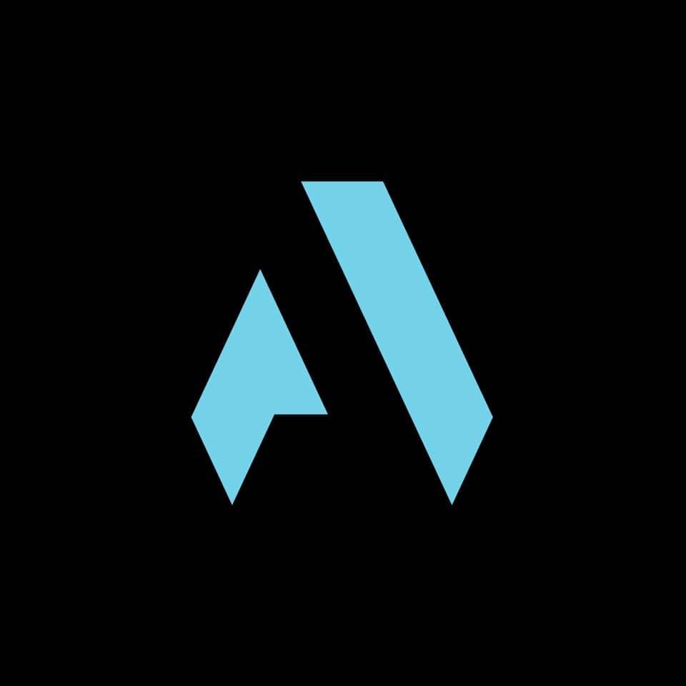 Логотип Avalon, БФ