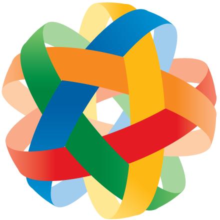 Логотип Biosphere Corporation