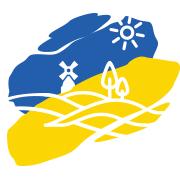 Логотип Благодійний фонд Ігоря Колихаєва