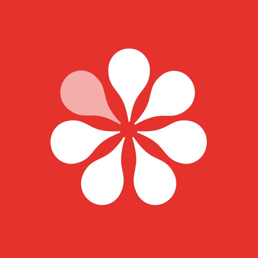Логотип Donor.ua